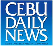CEBU Daily News