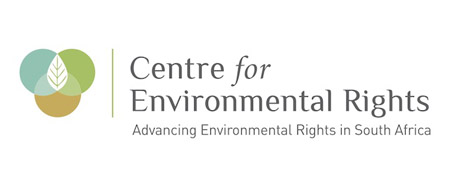 Center For Environmental Rights